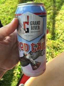 Beer 1.