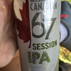 Beer 2.