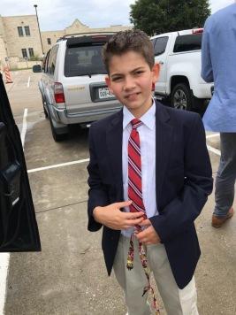 Ryan before Mass.